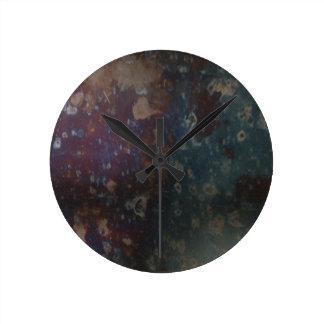 Horloge - décorative
