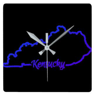 Horloge du Kentucky