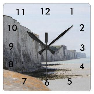 horloge mural