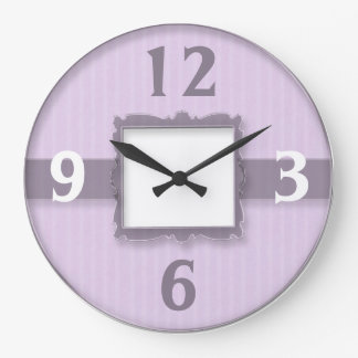 Contemporaines horloges contemporaines horloges murales - Horloge murale contemporaine ...