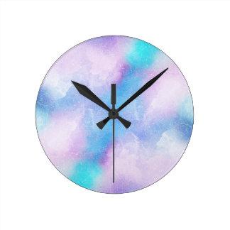 Horloge Ronde background-2719572_1920