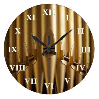 chiffres romains horloges chiffres romains horloges murales. Black Bedroom Furniture Sets. Home Design Ideas