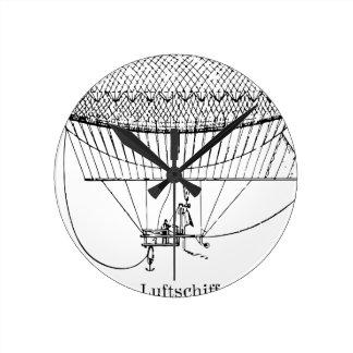 Horloge Ronde Giffard1852_LA2-Blitz-0246