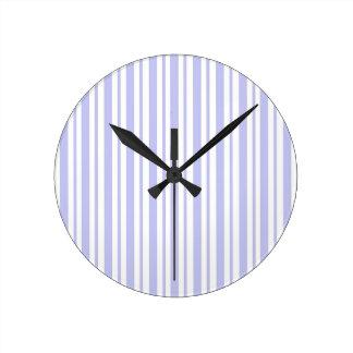 Horloge Ronde q14 - Copie