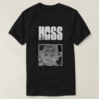 Hoss (fanez-vous) t-shirt