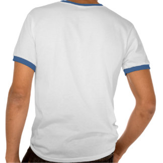 HotelCostaPlente T-shirt