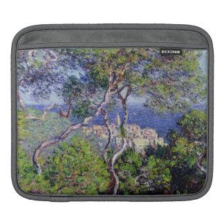 Housse iPad Claude Monet | Bordighera, 1884