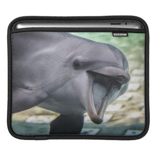 Housse iPad Dauphin des images | de Getty