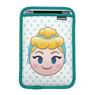 Housse iPad Mini Cendrillon Emoji | Cendrillon