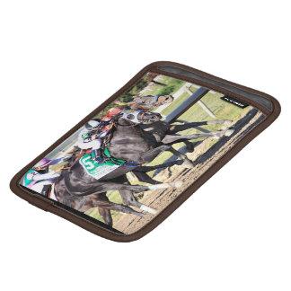 Housse iPad Mini Il puits de Tiz - le gagnant de cotillon