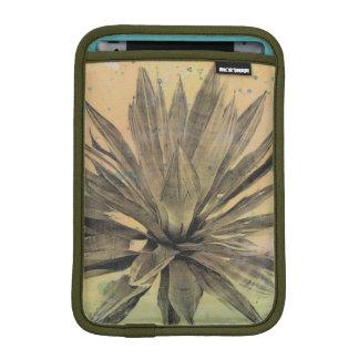Housse iPad Mini Le désert rêve la plante verte de |