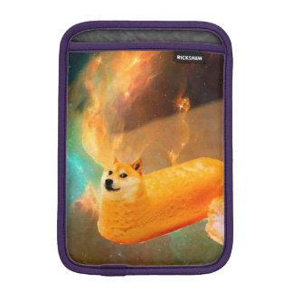Housse iPad Mini Pain de doge - doge chien-mignon de