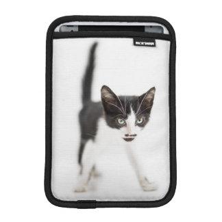Housse iPad Mini Petit chat