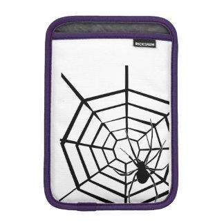 Housse iPad Mini Spider