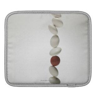 Housse iPad Soins médicaux 2
