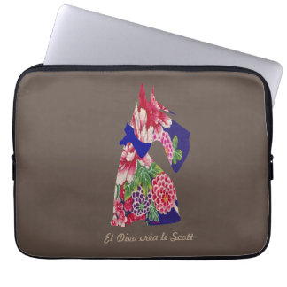 housse lotus scott tablette 13""