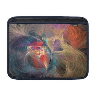 Housse Macbook Air Dimensions