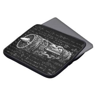 pochettees ordinateurs portables housses pour. Black Bedroom Furniture Sets. Home Design Ideas