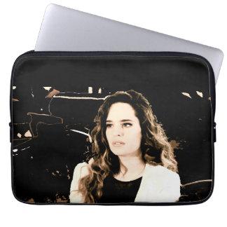 Housse Portable Soy un Amor - Lola Dargenti