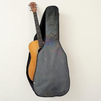 Housse Pour Guitare Poudre de perlimpinpin