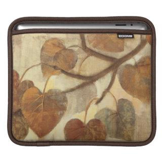 Housse Pour iPad Aspen
