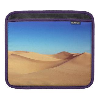 Housse Pour iPad beau désert