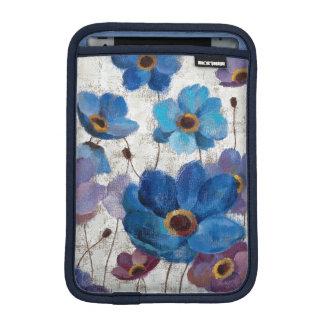 Housse Pour iPad Mini Anémones audacieuses
