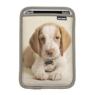 Housse Pour iPad Mini Chiot de beagle