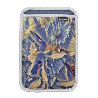 Housse Pour iPad Mini iPad de douille de jonquilles mini