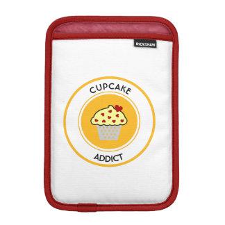 Housse Pour iPad Mini J'aime des biscuits