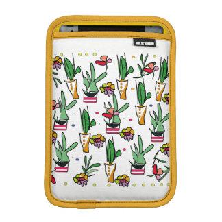 Housse Pour iPad Mini Le Mexique