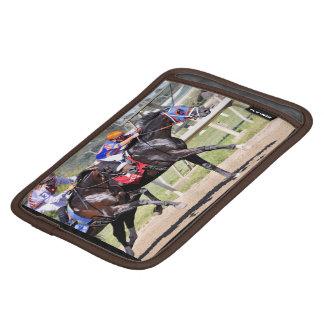 Housse Pour iPad Mini Le Monaco et confédéré