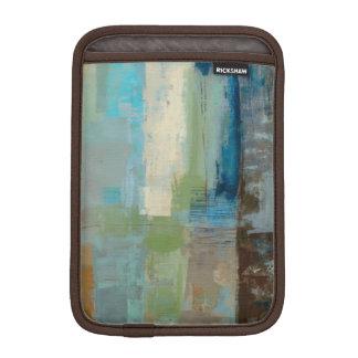Housse Pour iPad Mini Lucarnes