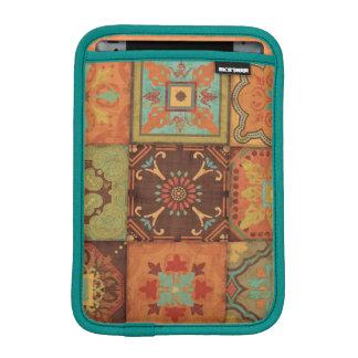 Housse Pour iPad Mini Motifs indiens