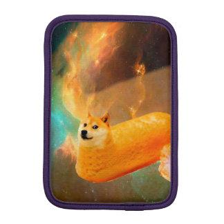 Housse Pour iPad Mini Pain de doge - doge chien-mignon de