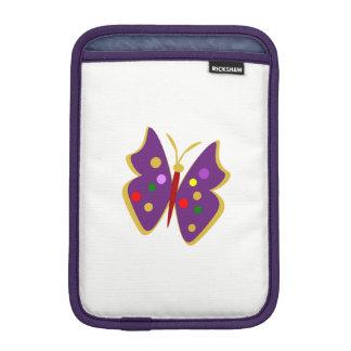 Housse Pour iPad Mini Papillon