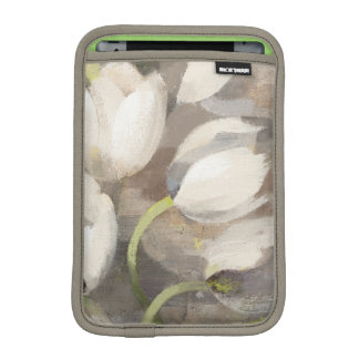 Housse Pour iPad Mini Plaisir II de tulipe