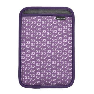 Housse Pour iPad Mini RICKSHAW couche pour ipad mini