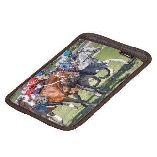 Housse Pour iPad Mini Tasit