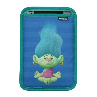 Housse Pour iPad Mini Trolls | Cybil