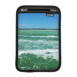Housse Pour iPad Mini Vagues dans le Golfe du Mexique