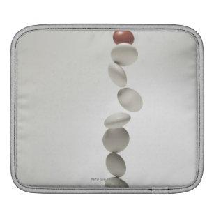 Housse Pour iPad Soins médicaux