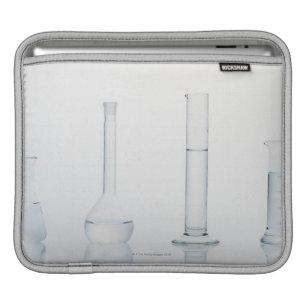 Housse Pour iPad Tirs médicaux 4