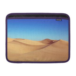 Housse Pour Macbook Air beau désert