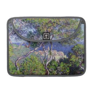 Housse Pour Macbook Claude Monet | Bordighera, 1884