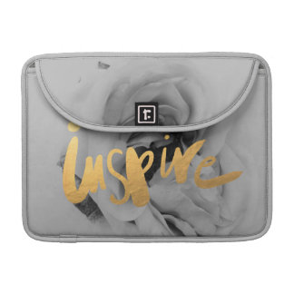 Housse Pour Macbook Lap-top sac MacBook pour 13» Grey or