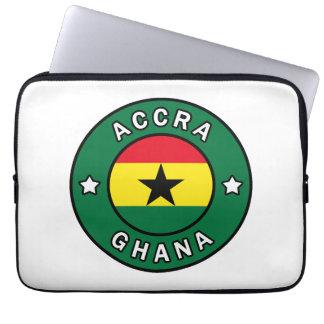 Housse Pour Ordinateur Portable Accra Ghana