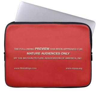 Housse Pour Ordinateur Portable Assistances mûres seulement