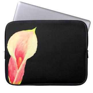 Housse Pour Ordinateur Portable Cas de calla (ordinateur portable)