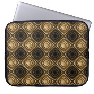 Housse Pour Ordinateur Portable Douille d'ordinateur portable